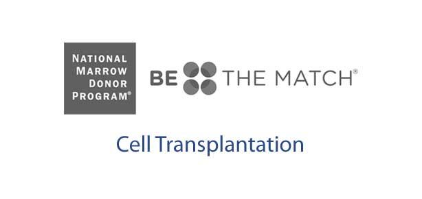 Cell Transplantation